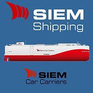 siem_shipping_logo_500x500.jpg