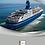 Thumbnail: Programme ESCALES 2020
