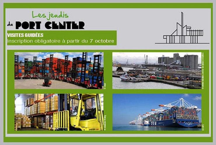 port-center-2020.jpg