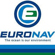 euronav-logo-500x500.jpg