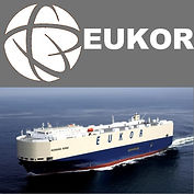 eukor-logo-500x500.jpg
