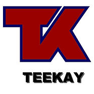 teekay-logo-500x500.jpg