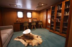bibliotheque_polarfront (2)
