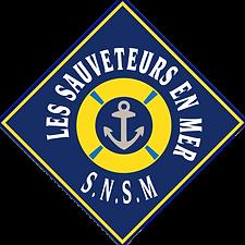1024px-Logo_de_la_Société_Nationale_de_S