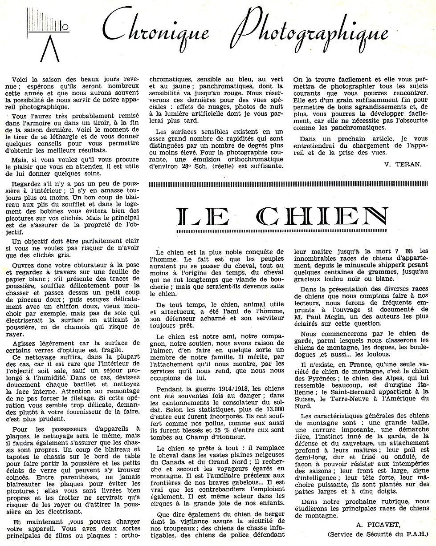 Mai 1949 6.jpg