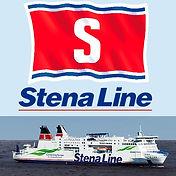 stena_line_logo_500x500.jpg