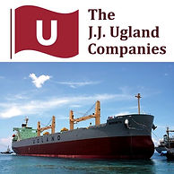 ugland-logo-500x500.jpg