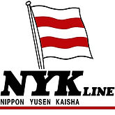 nyk-line-logo-500x500.jpg