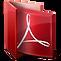 red-pdf-logo-33.png