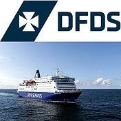 dfds_logo_500x500.jpg
