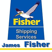 james-fisher-services-logo-500x500.jpeg