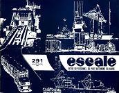 291_revue_escale_pah.jpg