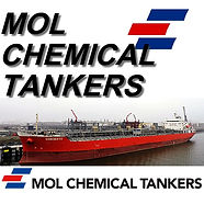 mol-chemical-tankers-500x500.jpg