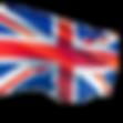 flag-of-england-union-jack-flag.png