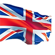 flag-of-england-union-jack-flag.png