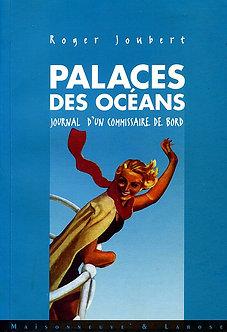 PALACES DES OCEANS
