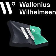 wallenius-wilhelmsen-logo-500x500.jpg