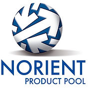 norient-logo-500x500.jpg