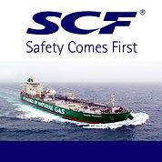 scf-logo-500x500.jpg