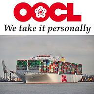 oocl-logo-500x500.jpg