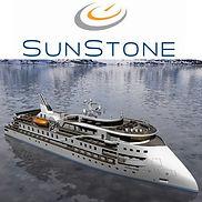 sunstone-logo-500x500.jpg