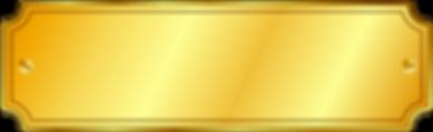 metal-gold-clip.png