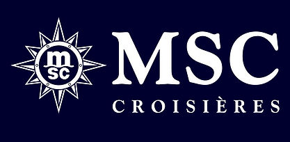 Logo MSC fond bleu.jpg