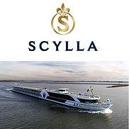 scylla_logo_500x500.jpg