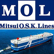 mol_logo_500x500.jpg