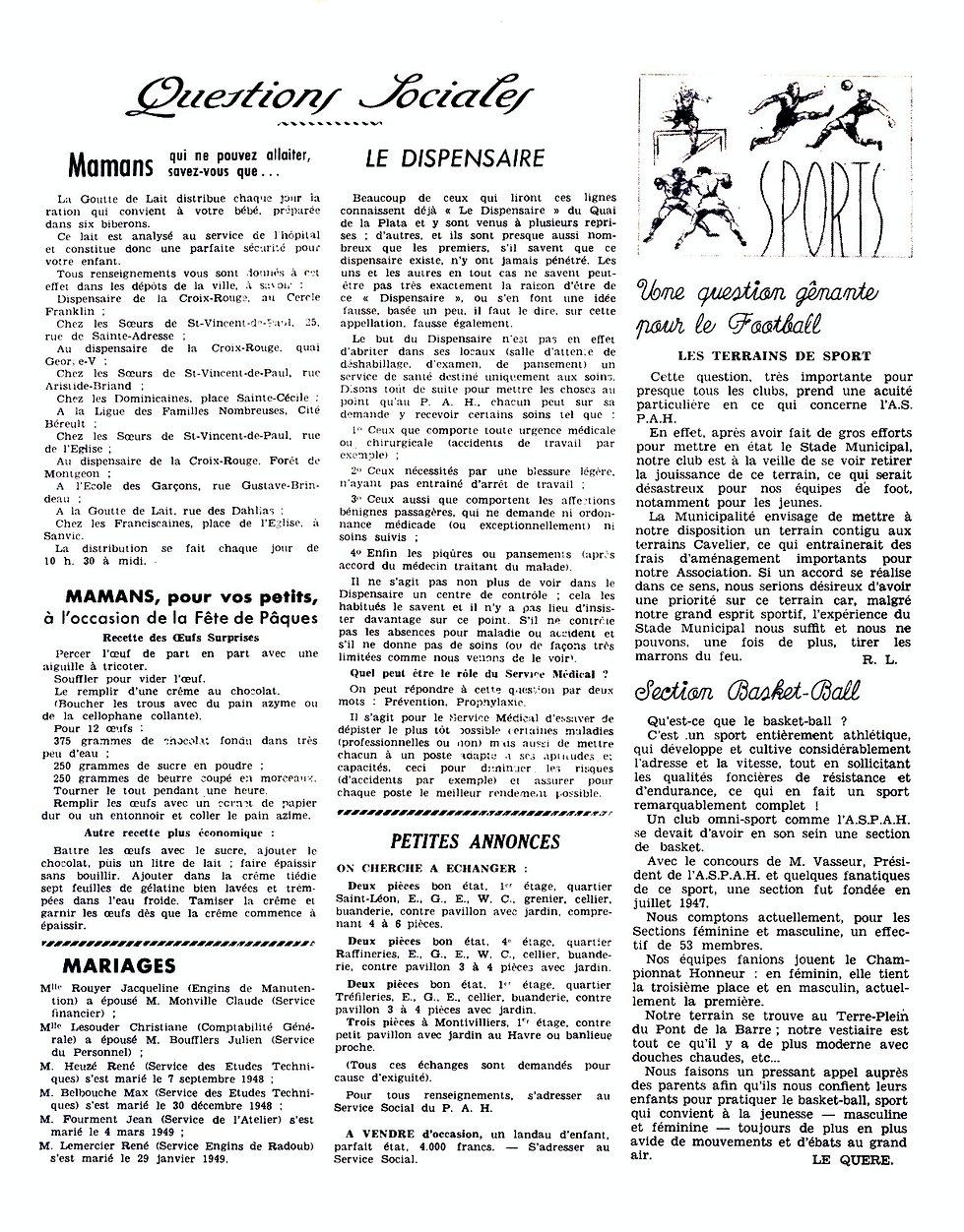 Avril 1949 7.jpg