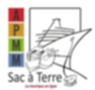 logo-sac-a-terre-boutique-en-ligne