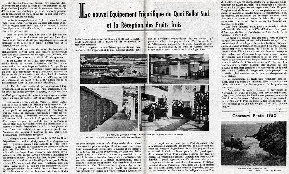 6-7 Avril 1951.jpg