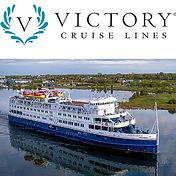 victory-cruise-lines-500x500.jpg