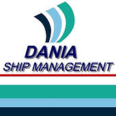 Dania-Ship-Management-logo-500x500.jpg