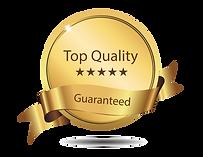 kisspng-guarantee-quality-service-melaka