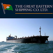 the-great-eastern-shipping-logo-500x500.