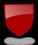 shield-147818_1280.png