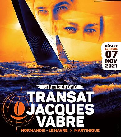 transat-jacques-vabre-2021.png