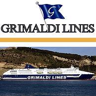 grimaldi-lines-logo-500x500.jpg