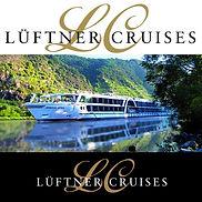 luftner-cruises_logo_500x500.jpg