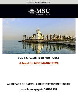 MSC Mer rouge.jpg