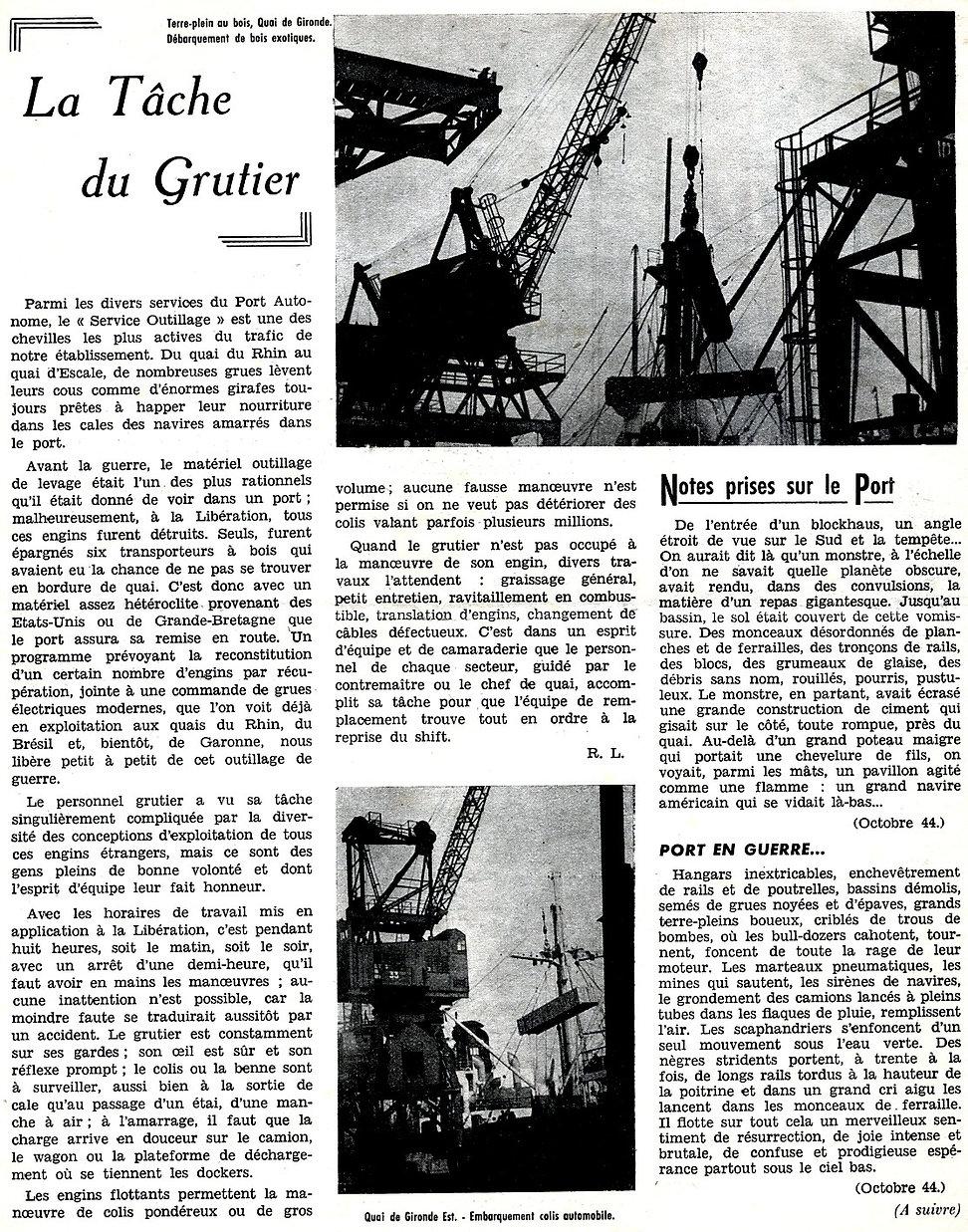Mai 1949 2.jpg