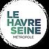 logo-le-havre-seine.png