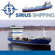 sirius_shipping_logo_500x500.jpg