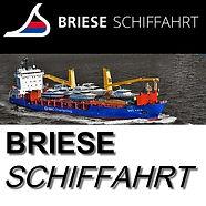briese-schiffahrt-logo-500x500.jpg