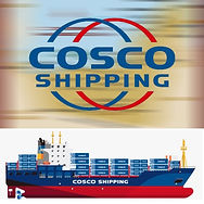cosco-shipping-logo-500x500.jpg