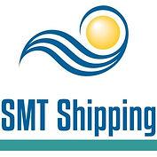 smt-shipping-logo-500x500.jpg