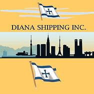 diana-shipping--logo-500x500.jpg