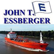 john_t_essberger_logo_500x500.jpg