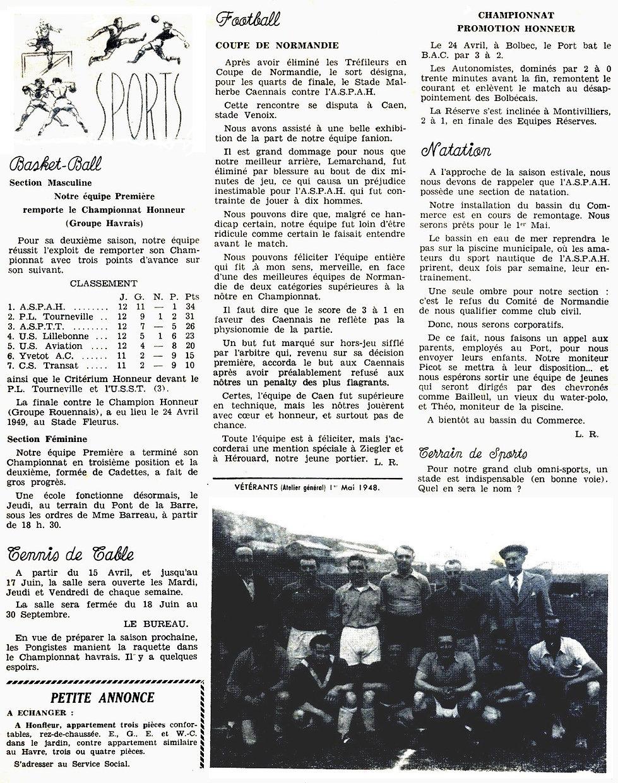 Mai 1949 7.jpg